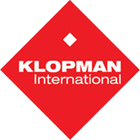 klopman international